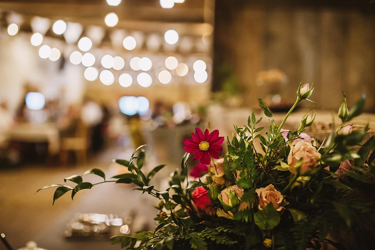 florystyka kwiaty na ślub