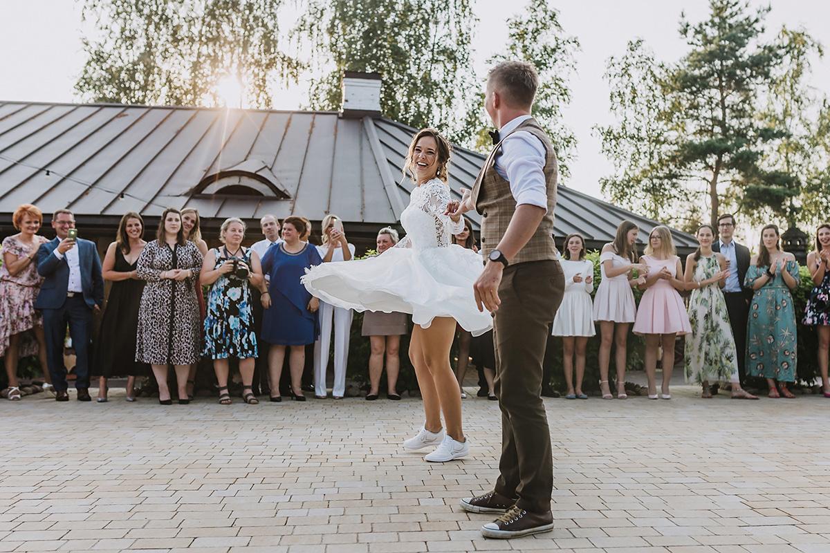2019_07_20_Kasia&Sebastian (154)