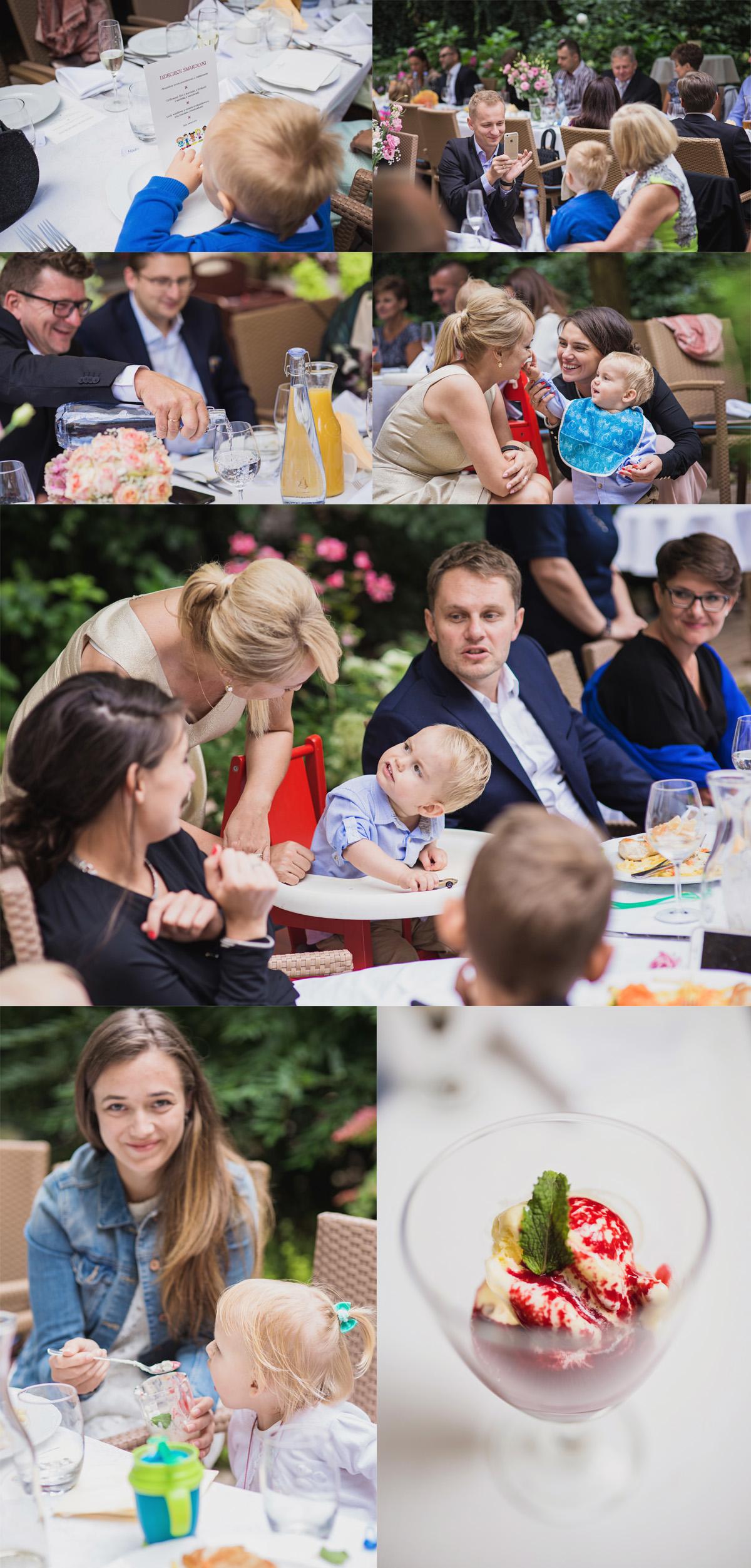 Sylwia&Ryszard_8
