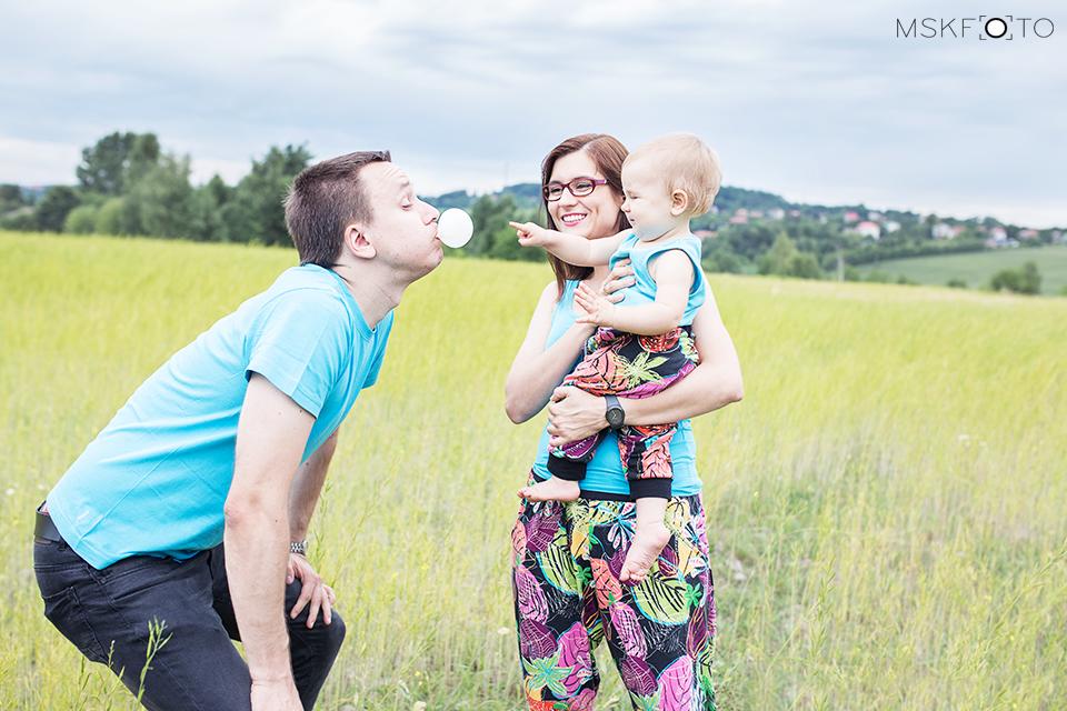dzieci-i-rodzina_16