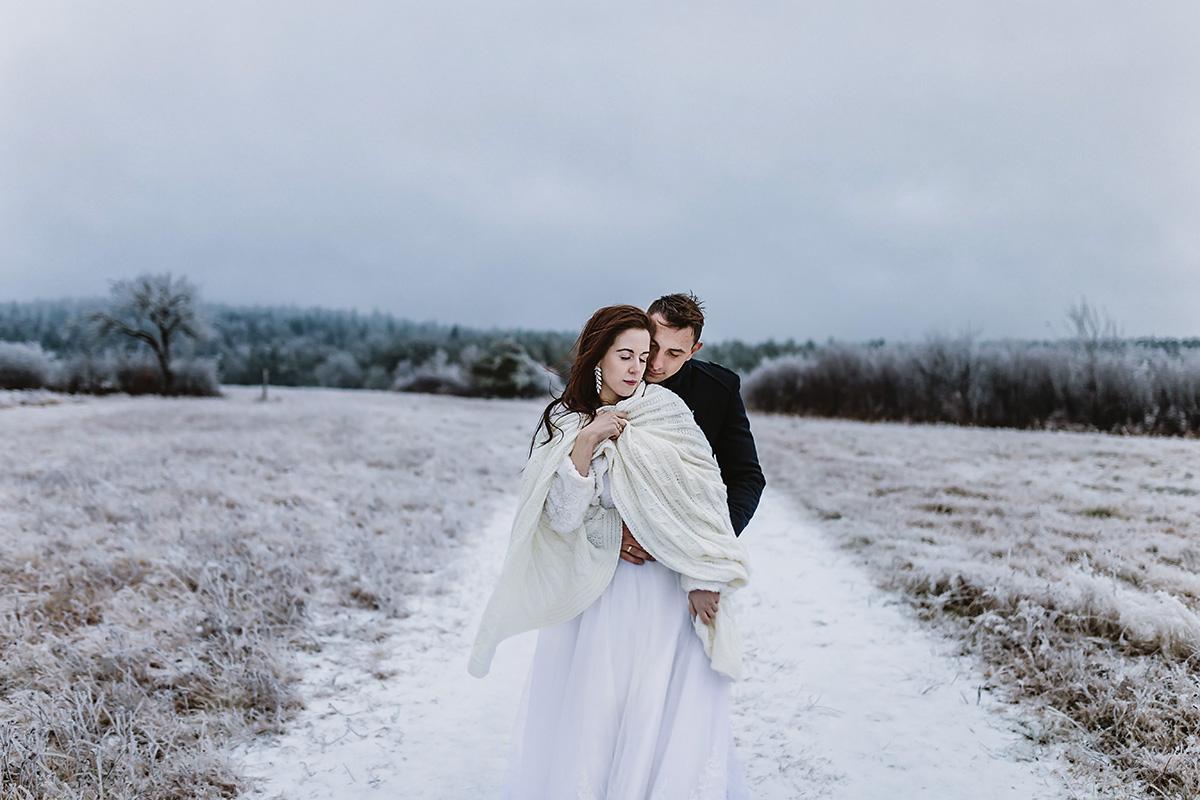 ślub Gorlice