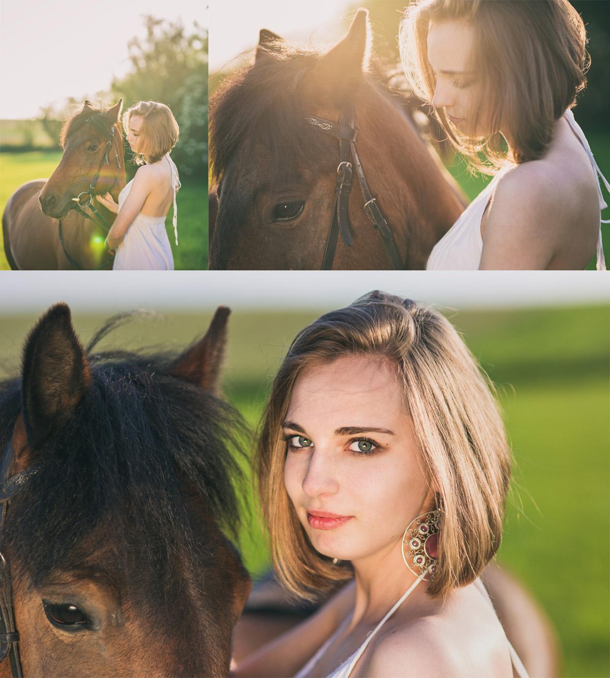 sesja_konie_5